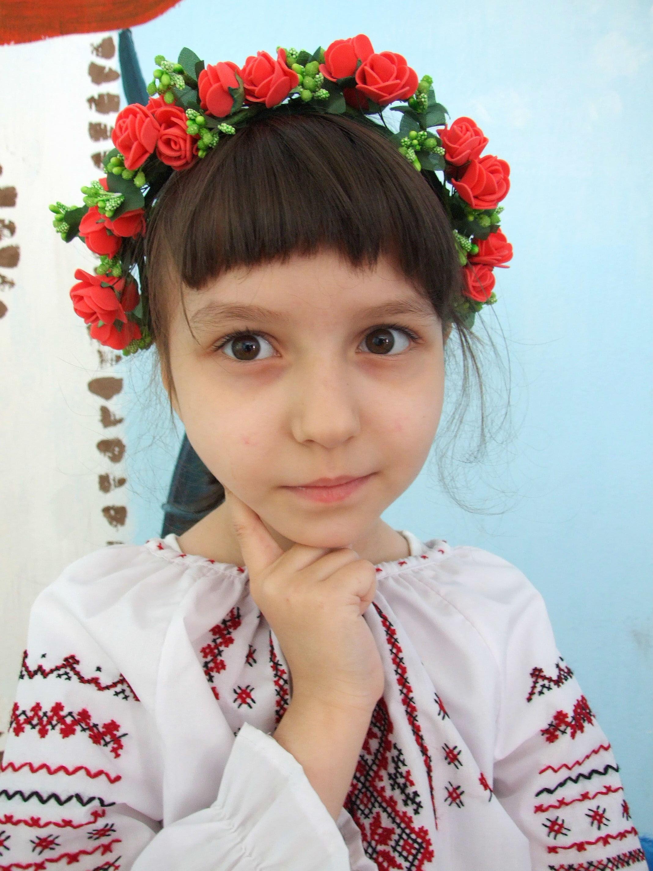 Довганич_Вікторія